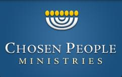 chosen_people_ministries