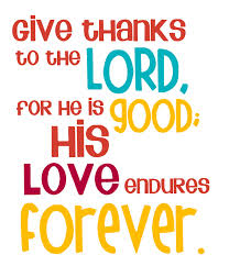 give_thanks_to_the_lord