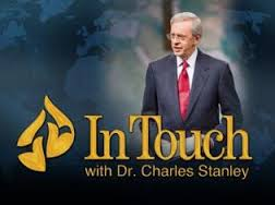 in_touch_with_charles_stanley